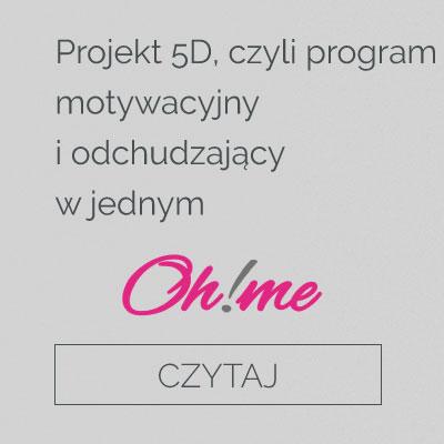 https://ohme.pl/zdrowie/dieta/projekt-5d-czyli-program-motywacyjny-i-odchudzajacy-w-jednym/