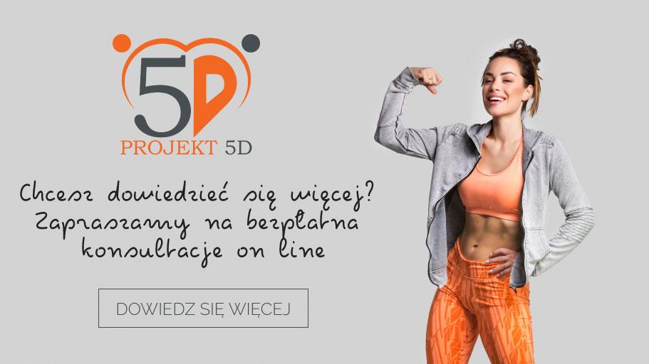 PROJEKT-5D-ZAPIS