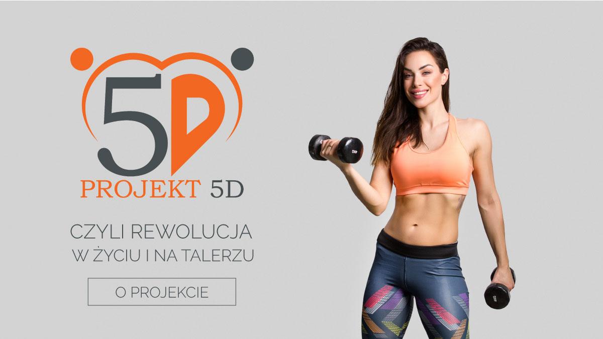 PROJEKT-5D